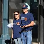 Celebrity Baby News: Mila Kunis Gives Birth To First Child, Isla Fisher Pregnant ...