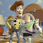 'Toy Story 4' Plot Spoilers: 'Love Story' Opens New Chapter For Woody, Buzz ...