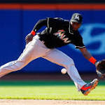 Marlins To Face Mets In Final Game Before All-Star Break