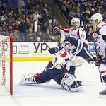 Blue Jackets notebook: Nick Foligno performing like a star