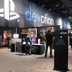 PlayStation Experience: Sony's experimental mini-E3 was a resounding success