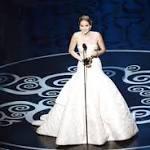 Photos: Oscar's school of red-carpet style