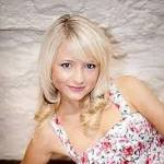 Trial men charged with murders of Hannah Witheridge and David Miller in ...