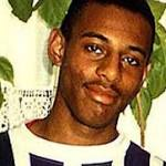 Stephen Lawrence murder investigation: Lead detective suspected of corruption