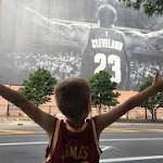 Cleveland Browns Leeching On Cavaliers' Championship, In Dire Need Of Reality Check
