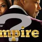 'Empire' Lawsuit Marks Another Lee Daniels Title Dispute