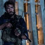 '13 Hours' Review: Action-Adventure as Historical Text