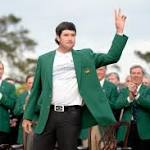 Masters 2015: Complete Guide to This Year's Tournament at Augusta National