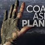 Regulations create wide-ranging costs for coal-ash cleanups
