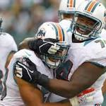 NY Giants ink lineman John Jerry who was one of Richie Incognito's co ...