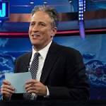 Book publicists lament loss of Daily Show sales boost