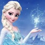 "Frozen Sequel is ""in the Works,"" Says Idina Menzel"