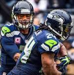Russell Wilson: 'We're probably the closest we've ever been'