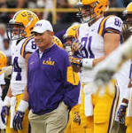 On eve of signing day, the LSU recruiting snapshot