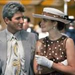 'Pretty Woman' turns 25: Five reasons a reboot wouldn't work