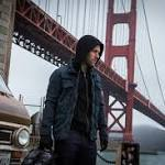 Marvel's Ant-Man Sneak Peak: First Look at Paul Rudd in the Title Role As Scott ...