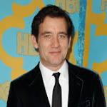 Clive Owen Heads to Broadway for 'Old Times'