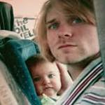 Kurt Cobain Speaks — Through Art And Audio Diaries — In 'Montage Of Heck'