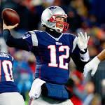 NFL Game Capsules - Week 12