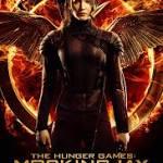 First Full Trailer For 'The Hunger Games: Mockingjay Part 1' Promises Plenty Of ...