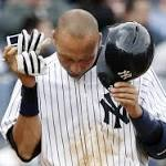 Yankees' Defense Cause for Concern