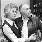 Gene Saks, a Tony Award-winning director who focused on Neil Simon plays ...