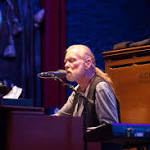 Allman Brothers play final concert with unforgettable three-set show at Beacon ...