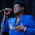 Lollapalooza day two review: Charles Bradley takes Chicago back to church