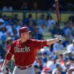 Arizona Diamondbacks - PlayerWatch
