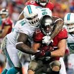 Cleveland Browns go shopping for insurance with low-profile additions: Tom ...