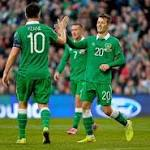 Ronnie Whelan: Germans are beatable so let's have a right go