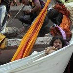At least 87 dead in Bangladesh building collapse - USA Today