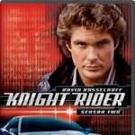 Twitter users react to death of 'Knight Rider' creator Glen Larson