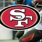 Reggie Bush, 49ers agree to terms