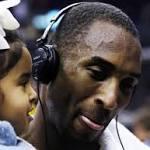 Lakers' Bryant's 81-point night vs. Raps simply astonishing