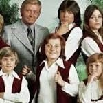 Actress who played Tracy on Partridge Family, dead at 52