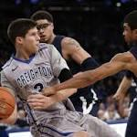 Donaldson: PC's Big East title is a triumph in so many ways
