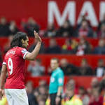 Manchester United Show Desperate Need for Striker in Draw with Arsenal