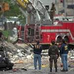 Trial over Oklahoma City bombing evidence wraps up; FBI accused of ...