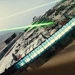 Star Wars: The Force Awakens Trailer: Five Things We're Glad We Didn't See