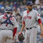Yankees light up David Price, Red Sox in 8-2 romp | Rapid reaction
