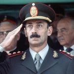 "Argentina's General Videla and the ""War on Terror"""