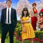 'Pushing Daisies' Could Get Kickstarter Campaign - Would You Pay?