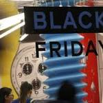 Black Friday 2016: UK consumers to spend record-breaking £1.3bn in online shopping