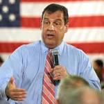 Gov. Christie and State Teachers Union Not at Odds on All Fronts