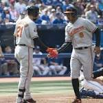 Baltimore Orioles: Finishing on a high note