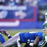 Lichtenstein: Jets Somehow Persevered, Despite Awful First 3 Quarters