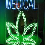 Medical Marijuana Bill Awaits Scott's Signature