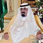 Saudi succession plan about continuity: Experts