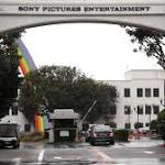 Sony's surrender will strengthen hackers, experts say